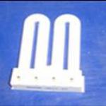 Лампа YDW 21-2U1 для встраиваемых светильников