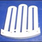 Лампа YDW 13-3U1 для встраиваемых светильников