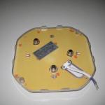 Светодиодный модуль Лампа LED Е С 13W