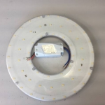 Светодиодный модуль Лампа LED Е С 22W 2 режима