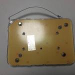 Светодиодный модуль Лампа LED Е С 24W