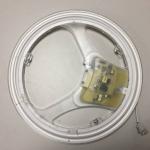 Кольцевая лампа T5 YH55W круглая