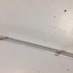 Светодиодный модуль Лампа LED Е С 15W 3000K/4000K/6500K