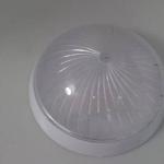 Светильник AKASYA MINI E27 230мм 122-15115