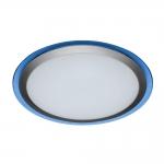 Управляемый светодиодный светильник ESTARES ARION RGB R 60W