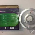 Модуль светодиодный лампа с драйвером Novotech 48 Вт