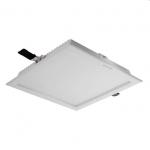 Светильник MQ LED S100 6W 6000 WH NV