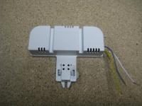 ЭПРА OP YZ 16D-C под лампу 2D